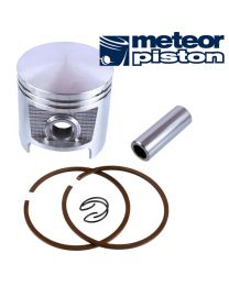 Meteor zuigerkit Stihl 070