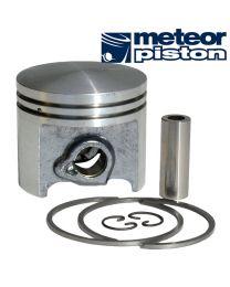 Meteor zuigerkit Stihl 08