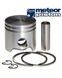 Meteor zuigerkit Stihl FS120