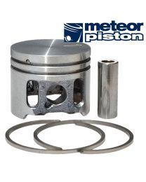 Meteor zuigerkit Stihl FS280