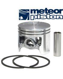 Meteor zuigerkit Stihl FS420 / FS550