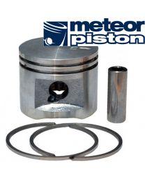 Meteor zuigerkit Stihl FS350