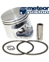 Meteor zuigerkit Stihl MS201 / MS201T