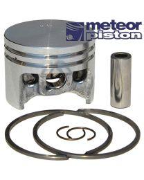 Meteor zuigerkit Stihl 026 / MS260