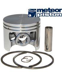 Meteor zuigerkit Dolmar 6800i