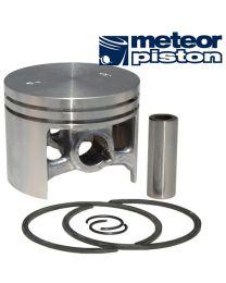 Meteor zuigerkit Stihl 088 / MS880