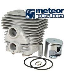 Meteor cilinderkit Stihl TS410 / TS420