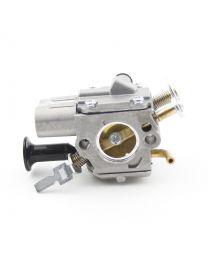 Carburateur Stihl MS261, MS271, MS291