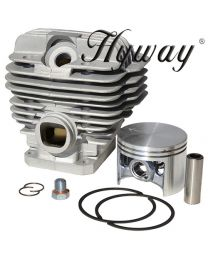 Hyway cilinderkit Stihl 044 / MS440 (10mm)