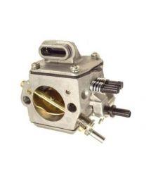 Carburateur Stihl 044, 046, MS440, MS460