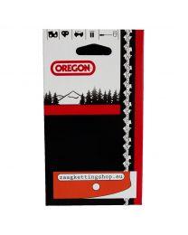 Zaagketting 3/8'' 1.3 59 Oregon (72DPX)