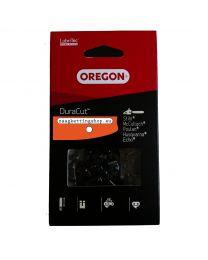 "Zaagketting 3/8"" 1.6 72 Oregon DuraCut (M75LPX)"