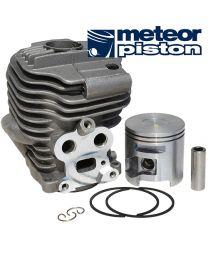 Meteor cilinderkit Husqvarna K750 / K760