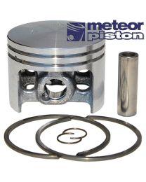 Meteor zuigerkit Stihl 038 Magnum