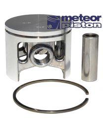 Meteor zuigerkit Husqvarna 266 / 266XP