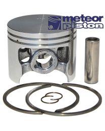 Meteor zuigerkit Stihl 044 / MS440 (12mm)