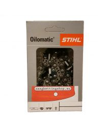 Zaagketting 3/8''LP 1.1 50 Stihl