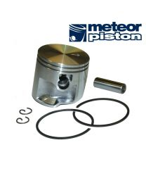 Meteor zuigerkit Stihl TS410 / TS420