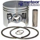 Meteor zuigerkit Stihl 066 / MS660