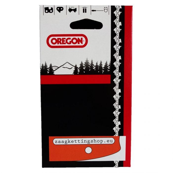 Oregon 3//8 Pitch Ripping Chain for Stihl 038 039 064 066 MS340 MS361 MS440 MS660