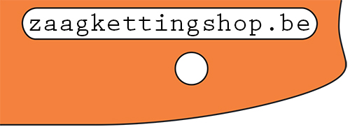 Logo Zaagkettingshop